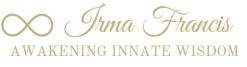 Irma Francis